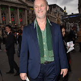 OIC - ENTSIMAGES.COM - Tim McInnerny at the  Press night for The Comedy About A Bank Robbery in London April 21st 2016 Photo Mobis Photos/OIC 0203 174 1069