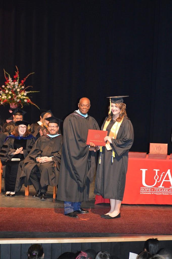 UAHT Graduation 2016 - DSC_0413.JPG