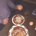 SpaghettiBoltraKV21022015