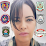 Renata Pimenta's profile photo