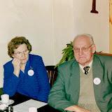 jubileum 2000-reunie-021_resize.JPG