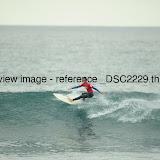 _DSC2229.thumb.jpg