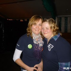 Erntedankfest 2009 Tag 1 - P1010441-kl.JPG