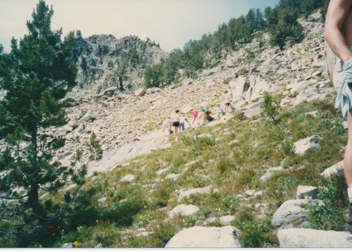 1987 - Grand.Teton.1987.7.jpg