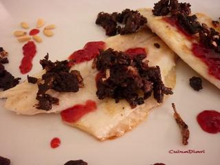 2-2-llobarro amb botifarra i melmelada-8ETI-cuinadiari