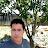 david becraft avatar image