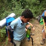Campaments Estiu Cabanelles 2014 - IMG_9997.JPG