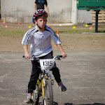Kids-Race-2014_126.jpg