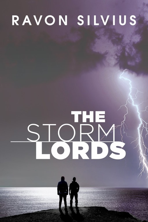 [storm+lords%5B3%5D]
