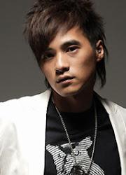 Shi Yuanjie China Actor