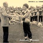1987 b.jpg