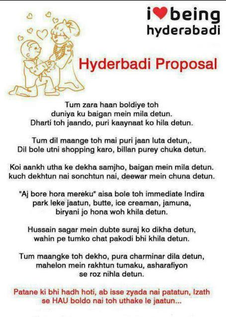 Hyderabadi Baataan - 936763_579957692035964_6521768_n.jpg
