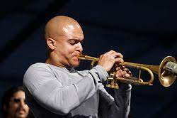 Irvin Mayfield  Net Worth, Income, Salary, Earnings, Biography, How much money make?