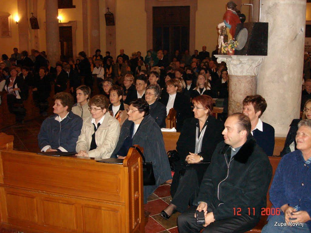 Susret zborova 2006 - DSC01691.JPG