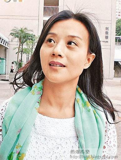 劉小姐(金融):「唔知政府做咗咩,亦唔知政府準備好未,萬一殺到,冇疫苗好麻煩。」