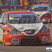 Circuito-da-Boavista-WTCC-2013-674.jpg