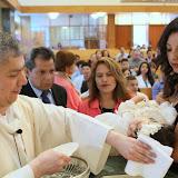 July Baptism - IMG_1272.JPG
