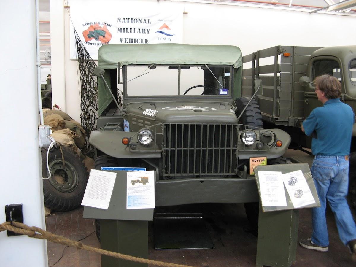 0215Military Museum(16).jpg