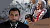 Aktivis Muslim Inggris: Tanpa Khilafah, Umat Islam Bagai Raga tanpa Nyawa