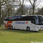 2 nieuwe Touringcars bij Van Gompel uit Bergeijk (100).jpg