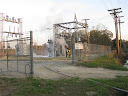 Glendale Substation Fire 011.jpg