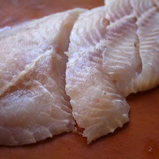 Sichuan Fish Stew (Shui Zhu Yu).