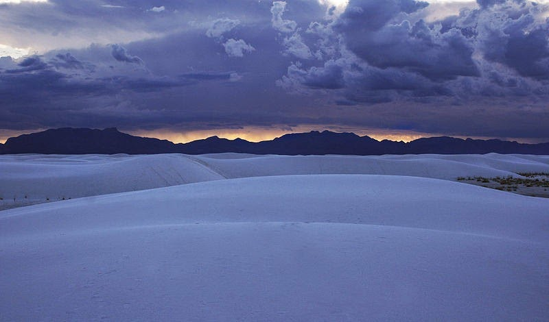 white-sands-national-monument-10