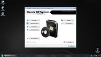 VirtualBox_Windows XP_18_09_2017_16_49_40