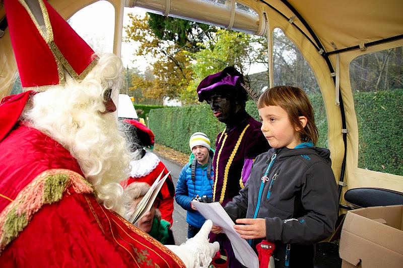 Sinterklaas 2013 DSC_5390.jpg