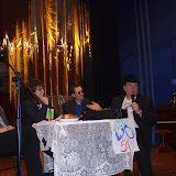 6.12.2009 Mikuláš - pc060777.jpg