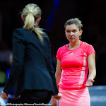 Simona Halep - Porsche Tennis Grand Prix -DSC_9575.jpg