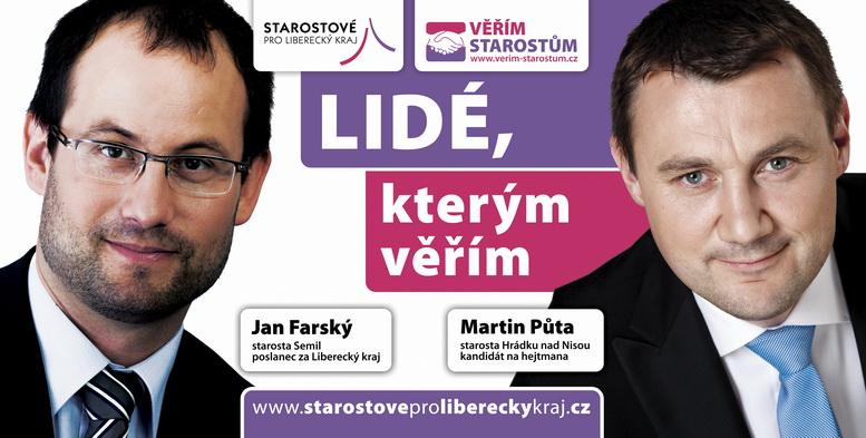 br_003_puta_farsky