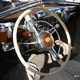 1941 Cadillac - %2521BNyiw1QBGk%257E%2524%2528KGrHgoH-DIEjlLlvv6nBJrZ%2529iJ%252B%2521Q%257E%257E_3.jpg