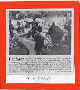 01.07.1990.jpg