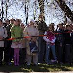 01.05.12 Tartu Kevadpäevad 2012 - Karsumm - AS20120501TKP_V075.JPG