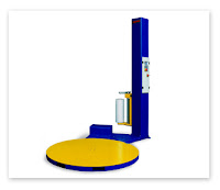膠膜裹膜機,裹包機,裹膜機,棧板膜,包裝機