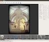 Como aplicar efectos Instagram en Linux con XnRetro