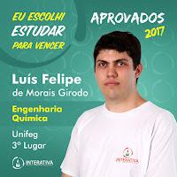Luís Felipe.jpg