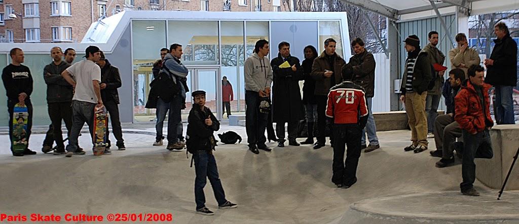 skatepark25012008_30