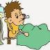 Kuliah Merenung hikmah sakit sebagai satu ujian