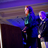 2014 Business Hall of Fame, Collier County - DSCF7824.jpg