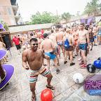 Purple-Rise-184.jpg