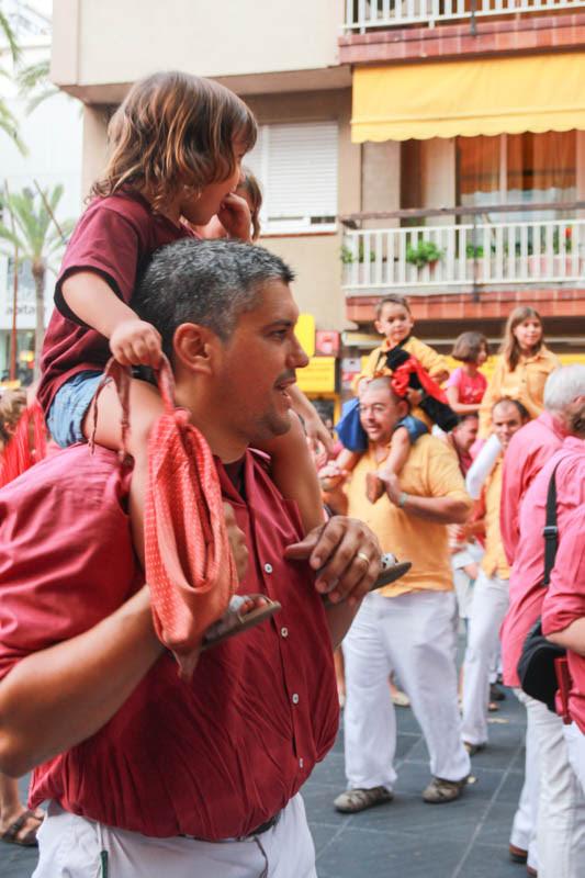 Diada Festa Major Centre Vila Vilanova i la Geltrú 18-07-2015 - 2015_07_18-Diada Festa Major Vila Centre_Vilanova i la Geltr%C3%BA-78.jpg