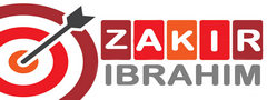 Zakir Ibrahim | Self Management Guide | Career Consultant | Motivational Writer