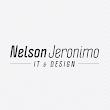 Nelson J