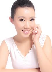 Wang Yuan China Actor