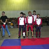 Weltcup Bulgarien 2004 - DSCN0330.jpg