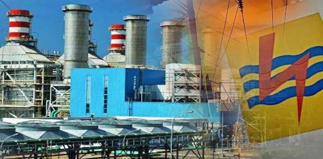 Harga Jual Listrik Hasil PLTSa Kemahalan, Energy Watch Dorong Pemerintah Beri Subsidi Ke PLN