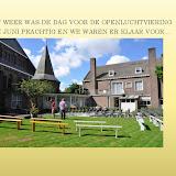 Jaaroverzicht 2012 locatie Hillegom - 2070422-32.jpg