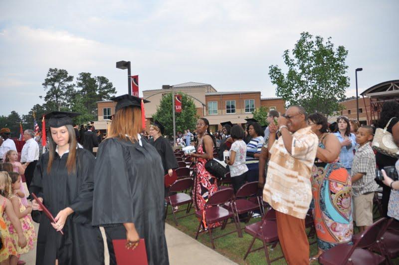 Graduation 2011 - DSC_0330.JPG